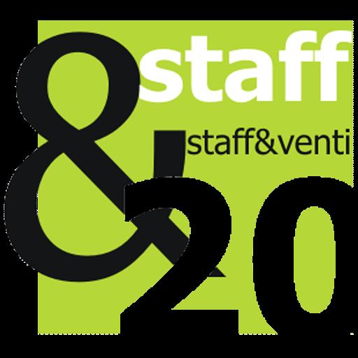 Staff&20